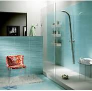 Bathroom Ideas For Small Space Design Cute Contemporary Home Design Tile Bathroom Shower Design Ideas Home Design Ideas Architecture Homes Bathroom Shower Tile Ideas Bathroom Shower Tile Ideas Bathroom Small Shower Tile Ideas Isgif