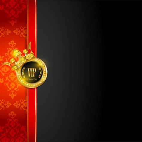 Diamond Vip Luxury Background Vector Free Download