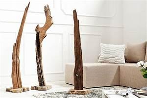 Wohnaccessoires Aus Holz Wohnaccessoires Aus Holz Traumfabrik77 Der