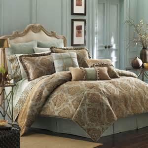 croscill laviano comforter set