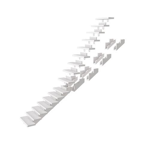 escalier escalakit mpm modulable escaliers b 233 ton