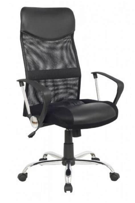 comparatif chaise de bureau chaise de bureau pivotante choisir les meilleurs modèles