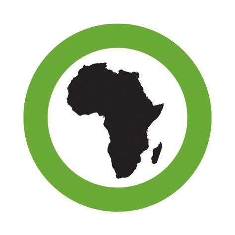 african green ftfa opens african branch of climate reality project
