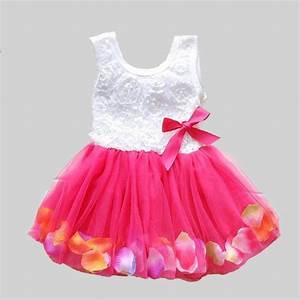 Newborn Baby Dresses Reviews - Online Shopping Newborn ...