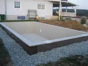 Styropor Pool Bauen : styropor pool selber bauen aufbauanleitung ~ Frokenaadalensverden.com Haus und Dekorationen