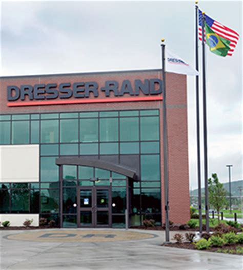 dresser rand olean ny products dresser rand olean ny bestdressers 2017