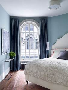 Our, Most, Popular, Bedroom, Design, Has, Tons, Of, Decor, Lessons