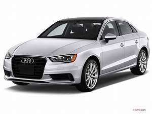 Audi A3 S Line 2016 : 2016 audi a3 prices reviews listings for sale u s news world report ~ Medecine-chirurgie-esthetiques.com Avis de Voitures