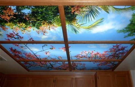 faq fluorescent gallery decorative light panels