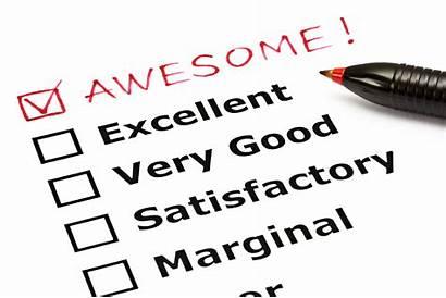 Feedback Accepting Assessment 360 Gracefully Ten Accept