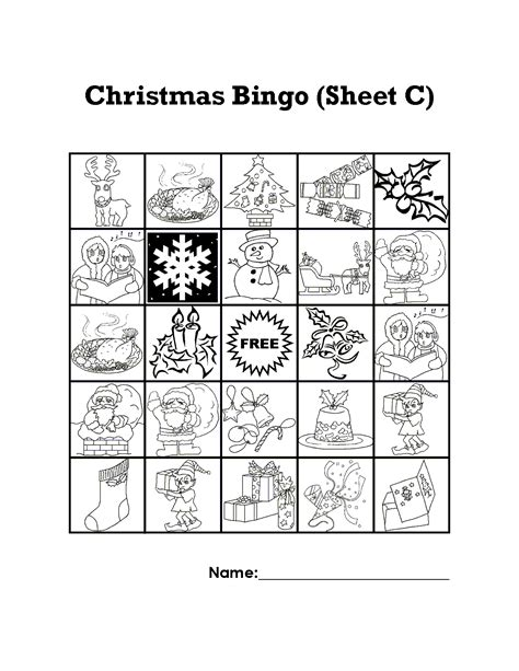 worksheets for intermediate students