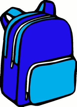 panda backpack backpack clipart clipart panda free clipart images