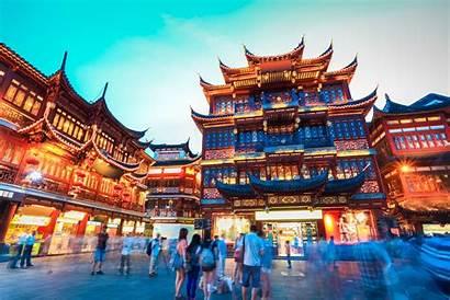 China Travel Wallpaperaccess Desktop Wallpapers
