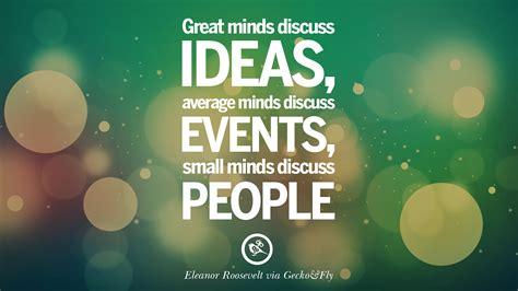 famous motivational quotes  success  life