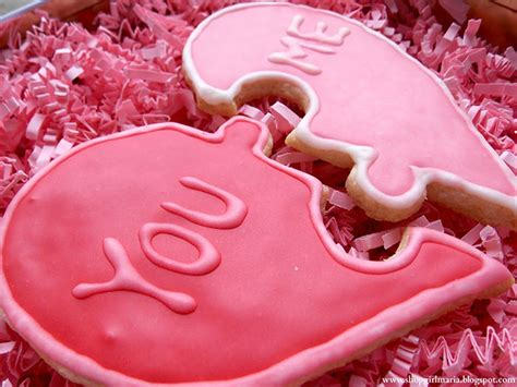valentines day ideas  love gifts