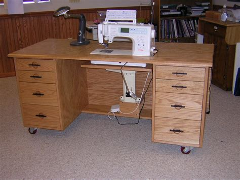 sewing cabinets with lift sewing cabinet with lift cabinets matttroy