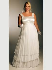 chagne plus size wedding dresses plus size wedding gowns designer plus size