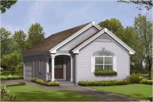 house plans with detached garage apartments detached garage apartment plans floor plans