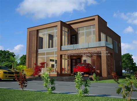 10 Marla Home Design