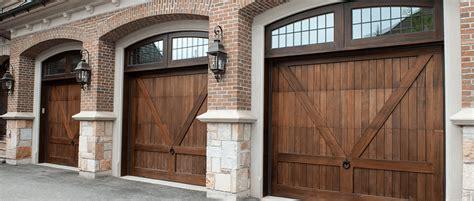 garage doors toronto trusted garage door manufacturer