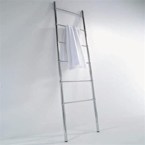 echelle porte serviettes htl50