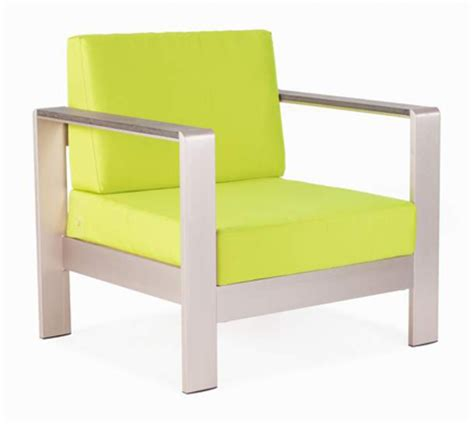 spring fever  modern outdoor furniture austin