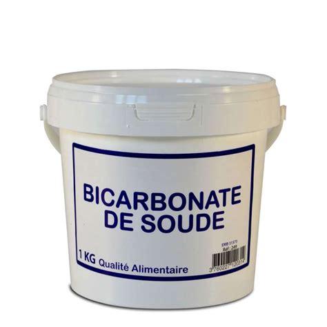 utilité bicarbonate de soude en cuisine bicarbonate de soude pour jardin qualité alimentaire 1 kg