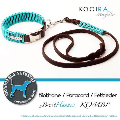 hundeleine und halsband dazoriginal hundeleine mit halsband leder braun leder hundehalsband aus echtem leder langlebig