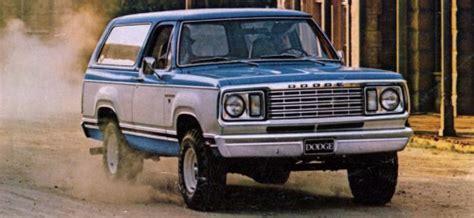 1974-2001, Us, Canada, Mexico