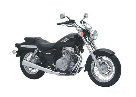 Suzuki Marauder Review by 2010 Suzuki Gz250 Marauder Picture 339353 Motorcycle