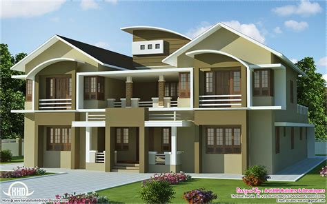 custom homes designs small luxury homes unique home designs house plans custom