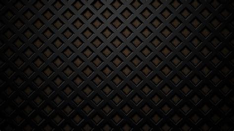 Black Texture Wallpaper (71+ images