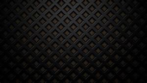 Black Texture Wallpaper (71+ images)