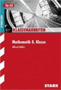 Flächeninhalte Berechnen Klasse 5 : mathe klassenarbeiten mathe klassenarbeiten sofort ~ Themetempest.com Abrechnung