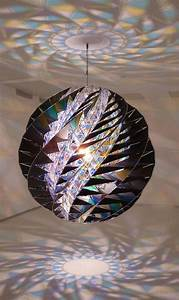 Olafur Eliasson Light Installation  2