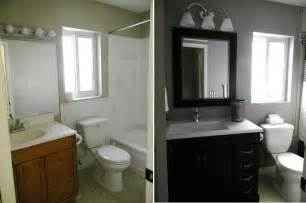 bathroom designs on a budget small bathroom renovation on a budget bathroom designs toilets grey and