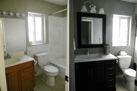 bathrooms on a budget ideas small bathroom renovation on a budget bathroom