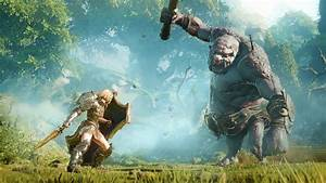 Lionhead Studios Shutting Its Doors Fable Legends Now