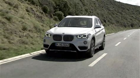 Bmw X1 Wallpapers by Bmw X1 2016 Hd Wallpapers Free