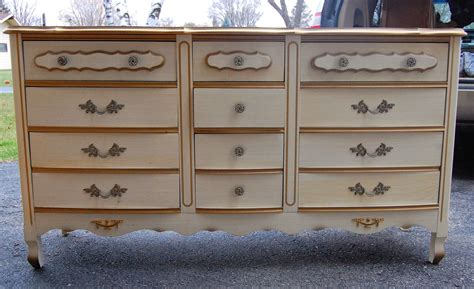 Provincial Bedroom Furniture by Provincial Bedroom Set Before After Field Co