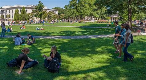 applying  american university american university