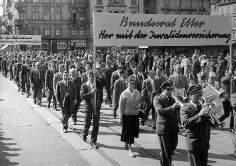 3 suisses si鑒e social histoire de la sécurité sociale synthèse