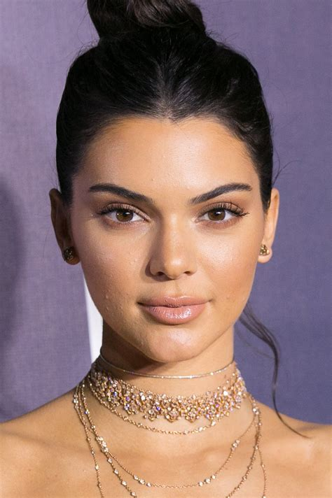 Kendall Jenner - Universal, NBC, Focus Features, E ...