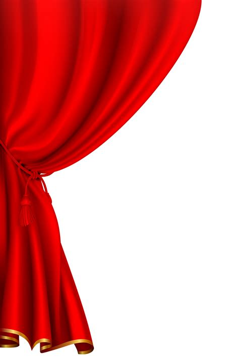 feminine stage curtain backdrop curtain lights stage curtain fabric