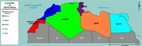 filemap africa north africa regionspng wikimedia commons