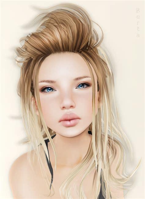 Dreams Model Oceane Dreams Sets Nonude Models Video