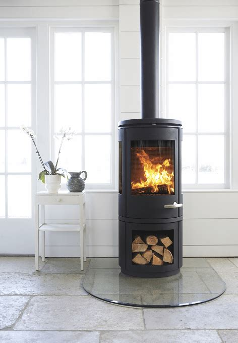 morso wood stoves inserts sutter home hearth