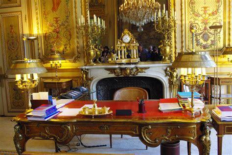 bureau jpg fichier bureau palais de l 39 élysée jpg wikipédia