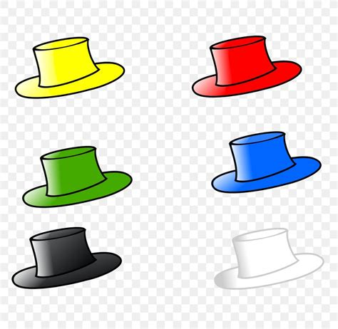 thinking hats fedora clothing clip art png xpx