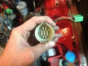 88crx Si Gsr Swap Wiring Issues Help